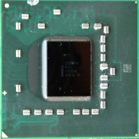 Intel GM965 (GMA X3100)